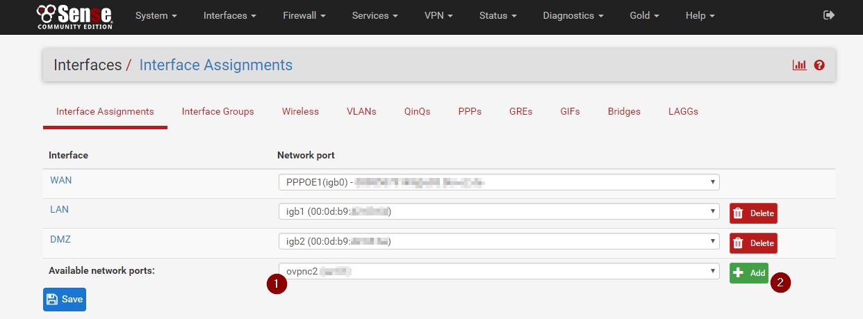 ProtonVPN_Interface_config