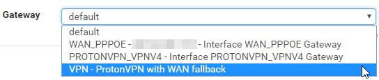 ProtonVPN_Rule_VPN_Gateway